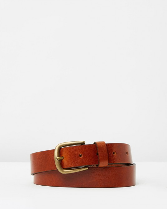 Enclose Belt by Royal Republiq