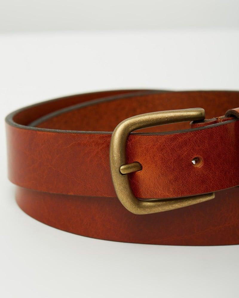 Enclose Belt by Royal Republiq