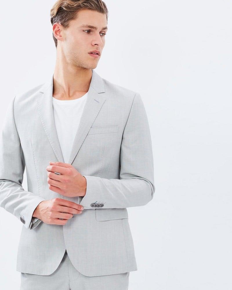 Marcs Ashbury Jacket