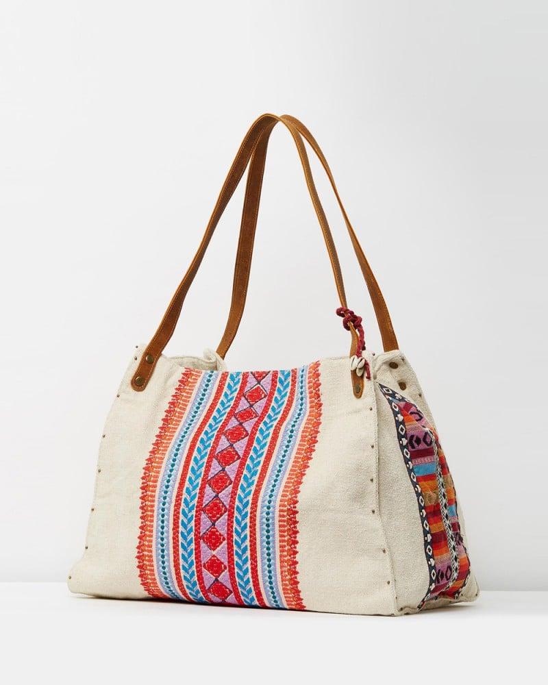 Tigerlily Erespia Bag