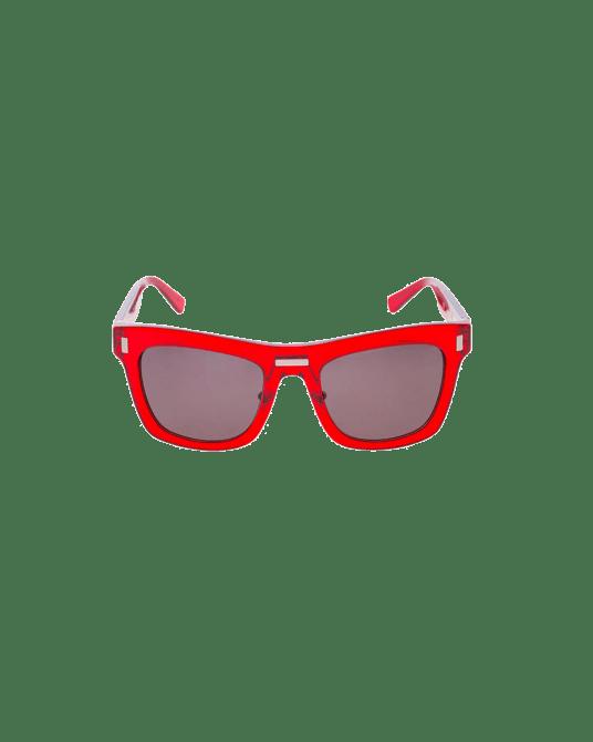 Jam Remix Sunglasses